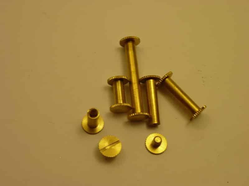 25mm (1 pair)