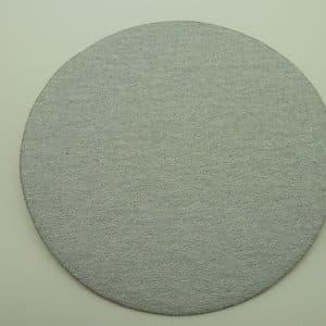 125mm Sanding Discs no Holes